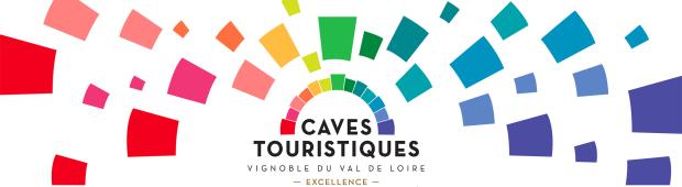 cave-excellence-bandeau